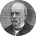 Esteban Quet y Puigvert, 1826-1897.jpg