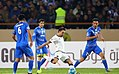 Esteghlal vs. Sadd, 7th February 2017 02.jpg