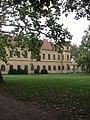 Esterházy-kastély Tata.jpg