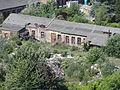 Estevelles - Fosse n° 24 - 25 des mines de Courrières (59).JPG