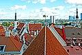 Estonia - Flickr - Jarvis-21.jpg