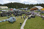 Estonian Aviation Days 2017 -- 01.jpg