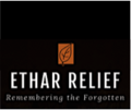 Ethar Relief logo.png