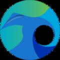 EtherLinux.png