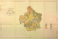 Ethnographic map of the Kars Oblast-1902.png