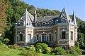 Etretat château des Aygues 001.jpg