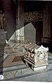 Etruscan Sarkofag.jpg