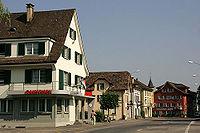 Ettiswil-Zentrum.jpg