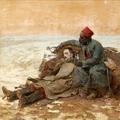 Eugène de Barberiis 1894.png