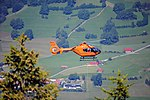 Eurocopter EC 135 T2 - panoramio.jpg