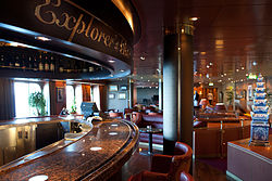 Eurodam - Explorer's bar.jpg