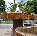 Europabrunnen - panoramio.jpg