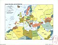 Europe, North Africa, and the Middle East. LOC 2005626532.jpg