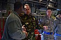 European enlisted leaders attend first sergeant symposium 150223-F-NH180-008.jpg