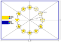 European flag - instruction.png