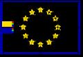 European flag - instruction.png