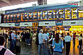 Euston railway station departures board - DSC06905bearbeitet.jpg