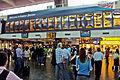 Euston railway station departures board - DSC06905bearbeitet.jpg