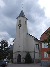 Ev. Kirche Eschelbronn.jpg