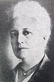 Eva Fröberg.JPG