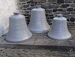 Evangelische Kirche Birklar Glocken 01.JPG