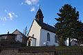 Evangelische Kirche Holzbach (2).jpg