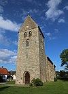 Evangelische Kirche Recke 09.jpg