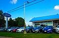 Evansville Ford® - panoramio.jpg