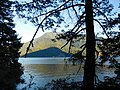 Evening along Spruce Trail (29132164483).jpg