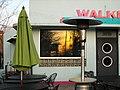 Evening patio dining - Jackson MS.jpg