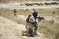 Exercise Eager Lion 12 120513-N-YX920-071.jpg