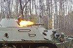 Exercise of Strategic Missile Forces 03.jpg