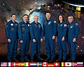 Expedition 25 crew portrait.jpg