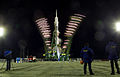 Expedition 43 Launch (201503280005HQ).jpg