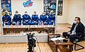Expedition 64 Press Conference (NHQ202010130002).jpg