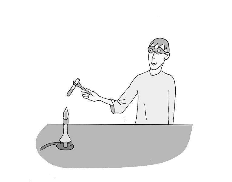 File:Experimentierregeln3.jpg