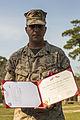 Explosive Ordnance Disposal Marine awarded Bronze Star 140403-M-IU187-006.jpg