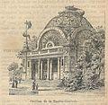 Expo 1900-pavillon de la Société générale.jpg