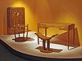 """Exposition """"la maison Leleu"""" (musée des années 30, Boulogne-Billancourt) (2135115970).jpg"""