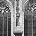 Exterieur DETAIL - Deventer - 20278947 - RCE.jpg