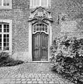 Exterieur WOONVLEUGEL, TOEGANGSDEUR - Wijnandsrade - 20271844 - RCE.jpg