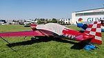 Extra 300L SP-KKW, Gliwice.jpg