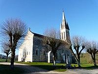 Eyliac église (11).JPG