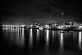 Fão by Night.jpg