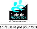 Fédération Nationale des Ecoles de Production Logo BaselineNoire.jpg