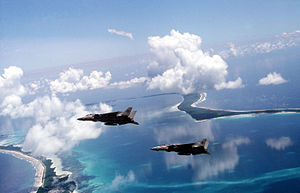 F-14A VF-102 Over Island.JPEG