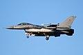 F-16 (5167369409).jpg