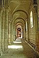 F06.Nevers St.-Etienne.1075.JPG