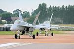 F18 - RIAT 2007 (2348466350).jpg
