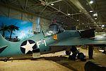 F4F-3 Wildcat (6182255891).jpg